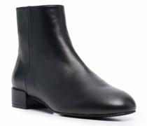 Quartz Chelsea-Boots