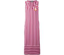 'Breton' Kleid