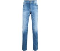 'Blake Turnpike' Jeans
