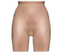 Thinstincts 2.0 Shorts