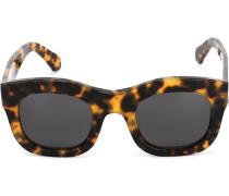 'Hamilton' Sonnenbrille