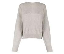 'Modena' Pullover