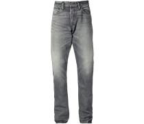 'Raft' Jeans