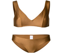 'Tulsi' Bikini