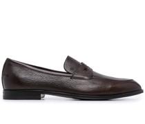 Webb Loafer