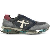 'ZacZac' Sneakers