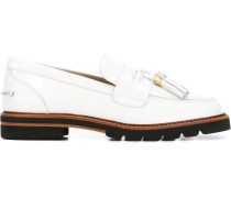 'Manila' Loafer - women