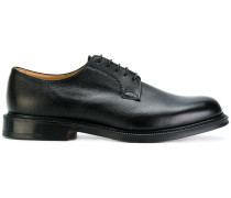 Shannon Derby shoes
