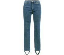 'Bensonna' Jeans
