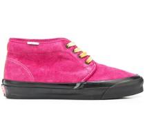 OG Chukka Boot LX Sneakers