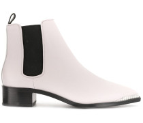 'Latoya' Chelsea-Boots