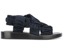 'Negano' Sandalen
