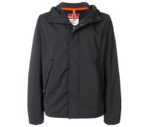 Neal bomber jacket