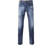'Iakop 0848C' Jeans