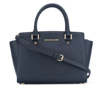 Mittelgroße 'Selma' Handtasche