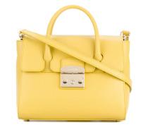 'Metropolis' Handtasche - women