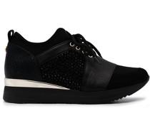 Janiero Sneakers