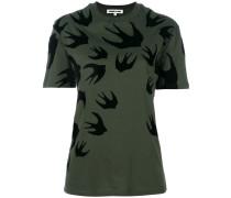 Swallow signature T-shirt