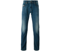 - Jeans mit schmalem Schnitt - men