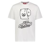 'Ultra Strong' T-Shirt