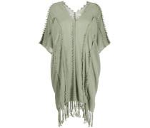 'Yalchenkt' Kleid