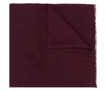 Shaal-Nur fringed scarf