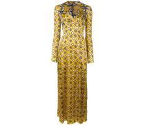 Langärmeliges 'Caitlyn's' Kleid