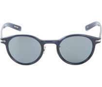 'Model 712' Sonnenbrille