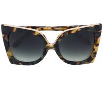 'Nº21' Sonnenbrille