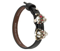 Queen and King bracelet