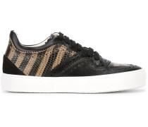 'Tiko' Sneakers