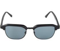 'Gonzo' Sonnenbrille