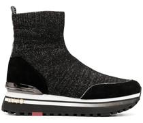 Sock-Boots