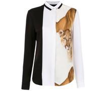 'Lion' Hemd