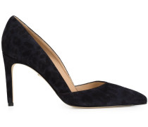 'Lille' Pumps