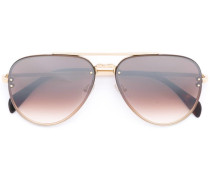 'Mirror Small' Sonnenbrille