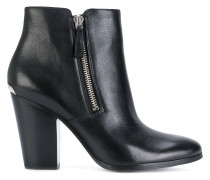Denver ankle boots
