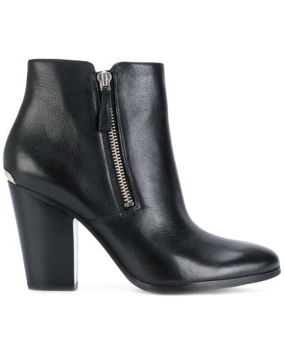Denver ankle boots