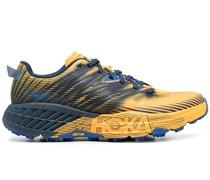 Speedgoat 4 Sneakers