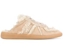 Replica mule sneakers
