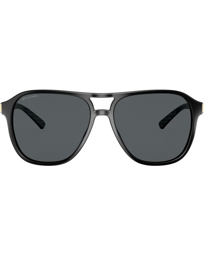 'Diagono' Sonnenbrille