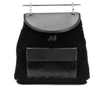 M009 backpack