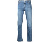 Unity Slim-Fit-Jeans