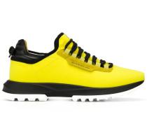 'Spectre' Sneakers