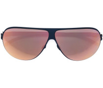 'Hubert' Sonnenbrille