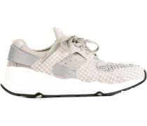 'Mood' Sneakers
