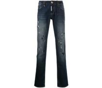 'Supreme Statement' Jeans