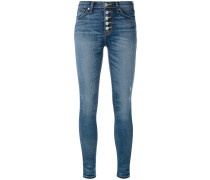 'Ciara' Jeans