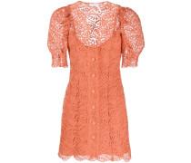 'Livan' Kleid