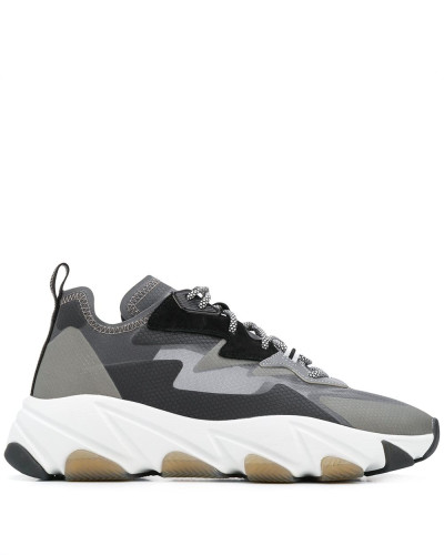 'Eros 04' Sneakers